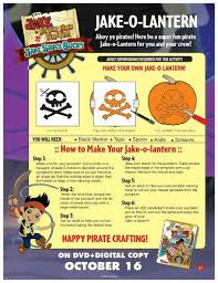 Ecu Pirate Pumpkin Stencil by 252 Best Halloween Printables Images On Pinterest Projects Diy
