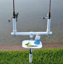 25 unique fishing rod rack ideas on pinterest fishing storage