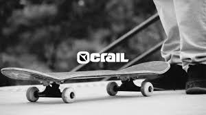Crail Trucks - Black Series - YouTube Chocolate Perez Crail Classicssunset Deck 825 Trucks Royal Fourstar Evo Ripper Pirate 69 Royal Trucks Skate World Cup 2000 Youtube Speed 200mm 45 Truck Silver Buy At Skatedeluxe H E L O Z T Official Girl Skateboards Store Color Logo Tershy Crail Classics Sun 85 By Crailstore Skateboard Tour 2001 3 Pontos Na Oxi Influence Pianofuzz