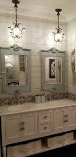 This List Of 36 Gorgeous Farmhouse Bathroom Design Ideas Can Help ... 16 Fantastic Rustic Bathroom Designs That Will Take Your Small Two St Louis Designers Share Tips To Help Your Bathroom Feel More Shower Remarkable Ensuites Sce Ideas Help Design My 3d Floor Room Software Planner Online Our Complete Guide Renovations Homepolish Simply Interior In Suite Is Stuck In The 1970s Advice From Best 25 Black On Pinterest Compact Remodels Moore Creative Cstruction Traditional Drury 3 Tips Come Up With A Great Bath Granite For Spaces Bathrooms Shower Room