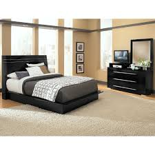 Cindy Crawford Furniture Sofa by Bedroom Design Magnificent Rooms To Go Bedroom Sets Cindy