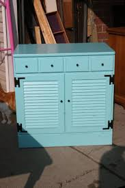 Ethan Allen Townhouse Curio Cabinet by 246 Best Ethan Allen Images On Pinterest Ethan Allen Maple