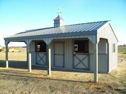 Yoder Barns - Yoder Barn Photograph By Tina M Wenger, Storage ... Best Buy Utility Sheds Yoders Buildings Patent Us923 Hoisting Or Carrying Mechanism For Barns Wade Yoder Storage Etc In Fort Valley Ga 478 8257 Standard Backyard Playhouses Gallery Indiana Red Barn Stock Photos Images Alamy M18 Farm Quilts Of Ktitas County A Trusted Reputation Built From Scratch Business Contact Us Locally Built Serviced Engineered Structures Inc Quality Post Frame Pennsylvania Dutch Stars