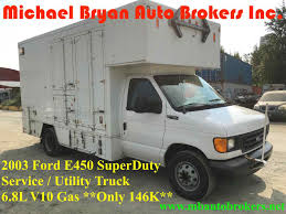 Michael Bryan Auto Brokers Dealer# 30998 Electrical Safety Onsite Testing Bucket Truck Insulated Telsta Schematic Boom Wiring Diagram Diagrams 2000 Intertional 4900 T40d Cable Placing Big Ford F450 Automatic With Telsta A28d 1999 Chevrolet Kodiak C7500 Holan 805b Ford F800 Trucks For Sale Cmialucktradercom Parts Home Plastic Composites 4 Google Su36 Crane Auction Or Lease 28c Schematics