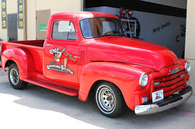 Fort Worth Truck Graphics 55 Chevy - Zilla Wraps 55 Chevy Pickup Stake Bed Scaledworld 1955 3100 Big Red Click This Image To Show The Fullsize Version Rat Rod Trucks Lingenfelter Erod Imgur David Lawhuns 1st Series An Awesome Classic Hot Rod Custom Flickr 55chevytruckcameorandyito3 Total Cost Involved Truck Metalworks Classics Auto Restoration Speed Shop Flatnlows Truck Build Thread The Hamb