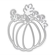 Pumpkin Stencil Maker From Photo by Online Buy Wholesale Stencil Paper From China Stencil Paper