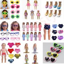 Doll Clothing Fashion Accessories Ebay Clothing Shoes