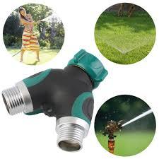 Garden Hose Faucet Extender by Garden Hose Valve Hose Valve Aquabarrelr Aquabarrel Rain Barrel