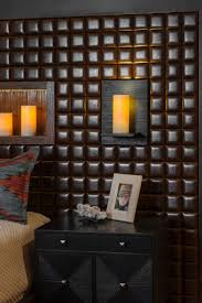 Picasso Magnetic Tiles Uk by The 25 Best Headboard Tiles Ideas On Pinterest