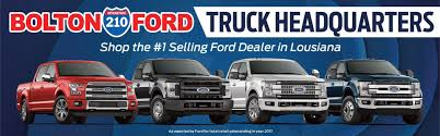 Your Ford Dealer In Lakes Charles LA | New & Used Cars For Sale Ford Turns To Students For The Future Of Truck Design Wired Manteno Automart Inc New Dealership In Il 60950 Motor Company Timeline Fordcom Ford Dump Trucks For Sale 70 Years Pickups Pickup Trucks Pinterest Ceo Mark Fields Interview Business Insider 1987 Fseries Pickup02 A Brief History Autonxt Curtis Perrys Gallery Of Vintage Part 1 Premier Dealer Near Jacksonville Used Cars For Sale
