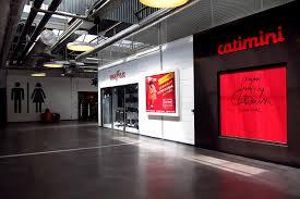 horaire usine center velizy file vélizy villacoublay l usine mode maison 20130511 1