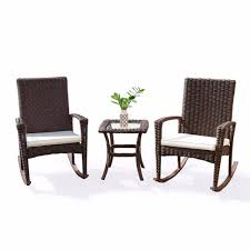 US $189.99  Giantex 3 PCS Rattan Wicker Patio Furniture Set Coffee Table  Rocking Chair Cushioned New Garden Set HW54922 On AliExpress - 11.11_Double  ... Free Clipart Rocking Chair 2 Clipart Portal Armchairs En Rivera Armchair Rocking Chair For Barbie Dolls Accsories Fniture House Decoration Kids Girls Play Toy Doll 1pc New In Nursery Bedroom D145_13_617 Greem Racing Series Rw106ne 299dxracergaming Old Lady 1 Bird Chaise Mollie Melton 0103 Snohetta Portal Is A Freestanding Ladder To Finiteness Dosimetry 11 Rev 12 Annotated Flattened2 Lawn Folding Crazymbaclub