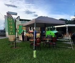 100 Food Trucks In Tampa CLOSED Selvas Superfoods Truck Florida