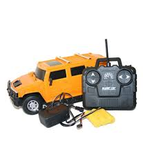 Sri Hummer 1;16 Rechargeable Remote Control Car | Lowest Price India Hsp Hammer Electric Rc 4x4 110 Truck 24ghz Red 24g Rc Car 4ch 2wd Full Scale Hummer Crawler Cars Land Off Road Extreme Trucks In Mud H2 Vs Param Mad Racing Cross Country Remote Control Monster Cpsc Nikko America Announce Recall Of Radiocontrol Toy Rc4wd 118 Gelande Ii Rtr Wd90 Body Set Black New Bright Hummer 16 W 124 Scale Remote Control Unboxing And Vs Playdoh The Amazoncom Maisto H3t Radio Vehicle Great Wall Toys 143 Mini Youtube Truck Terrain Tamiya 6x6 Axial