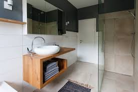 vorher nachher ein neues badezimmer unter 5000 wohn
