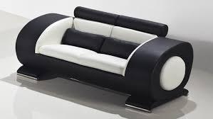 magasins de canapé magasin de meuble aix en provence