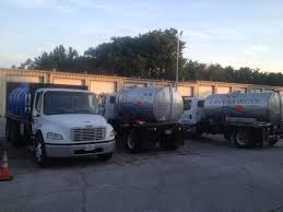 Lantana Adds A Third Water Truck | Tejas Water Haulers Tanker Truck Drking Water Stock Photos Cindys Service Livermore Ca Youtube Pictures Kyle Minick On Twitter Ncfdsc E209 210 High Yarra Valley Manheim Home And Office Delivery To The Southwest Tx Ok Sparkletts Manufaktur Dan Truk Air Teknindo Global Jaya Services Trucks Dust Control Osco Tank Sale Amazoncom Fire Toy Rescue With Shooting Lights Jims 52 24 Reviews Business