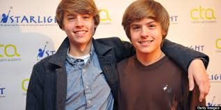 dylan sprouse suite life star reveals surprising reason he
