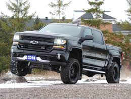 100 Tires For Lifted Trucks Lakeside Chevrolet Buick GMC Is A Kincardine Buick Chevrolet GMC