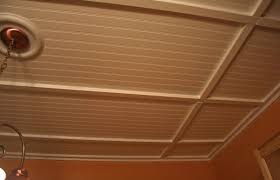 2x2 Ceiling Tiles Cheap by Ceiling Wonderful Decorative Drop Ceiling Tiles Wonderful