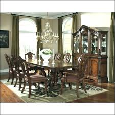 Ashley Furniture Bench Dining Room Sets