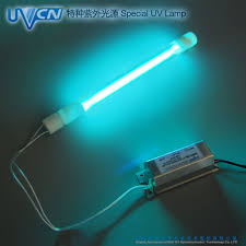 uv l 100w uv l 100w suppliers and manufacturers at alibaba