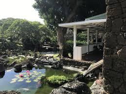 The Scoop on Kauai s Kiahuna Plantation Condominiums