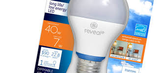 the 4 to buying the light bulb a shade better
