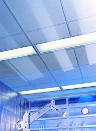 drop ceiling tiles 2x2 choice image tile flooring design ideas