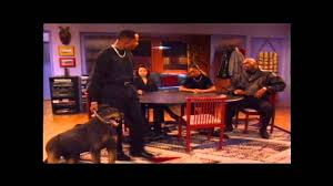 Bruh Man From The Fifth Floor Gif by Martin Famous Dog Scene Best Quality Youtube
