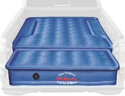 AirBedz Original Truck Bed Air Mattress » Gadget Flow Camping Inflatable Pull Out Sofa Sleeper Mattress Queen Size Air Airbedz Toyota Tacoma Short Bed 52018 Original Truck Mattrses Beds Intex Losing How To Seal A Hole In Car 2017 Buyers Guide Best For 3rd Gen Page 3 4runner Forum Largest Lite Ppi Pv203c Midsize 6 66 Product Review Napier Outdoors Sportz Tent 57 Series Suvs Minivans And The Back Of Cars Ppi105 Blue With