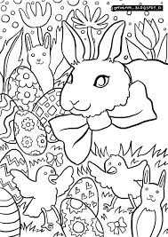 17 Parasta Ideaa Coloring Pages Of Flowers Pinterestissa