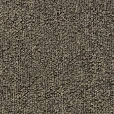 shop carpet carpet tile at lowes