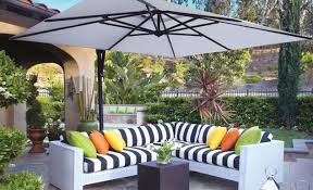 Walmart Patio Tables With Umbrellas by Patio U0026 Pergola Patio Tables On Patio Furniture Clearance For