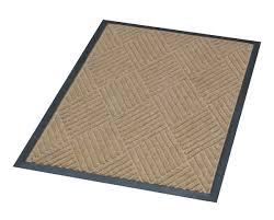 Waterhog Commercial Floor Mats by Waterhog Premier Entry Mats Are Waterhog Door Mats By Waterhog