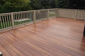 Floors And More Solid Engineered Wood Flooring In Outdoor Vinyl For Decks Australia