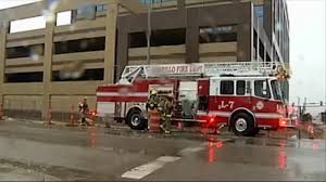 Structure Fire At New Downtown Amarillo Xcel Energy Building ... Breaking 3 People Confirmed Dead And 2 Injured After Morning Accident On I40 Amarillo Stock Photos Images Alamy Untitled Redmax Fleet Program Outdoor Power Tx 806 353 Truck Camper Viva Mexico Map 211 Fix Coast To Comapatible Ats Mod Weekend Planner Your Guide Amilloarea Fun For July 19 26 American Simulator Peterbilt 379 Napa Auto Parts Sept 27 Oct All Star Family Ford Dealership In Gta V Gas Monkey Garage Tuneando Youtube