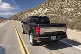 Pickup Truck Of The Year Contender: 2018 Ford F-150 2019 F150 Limited Gains Highoput Ecoboost V6 Making It The Most 52018 Ford Recall Alert News Carscom Recalls Small Batches Of Trucks Cluding Raptor Inside The Numbers Why Wont Lose Its Shirt Building 1 Owner 1995 Pickup Truck 49l Manual Ac Clean For Tonneau Cover Lock Roll For 65ft Flareside 2018 Diesel First Drive Review High Torque High Mileage Recalls Trucks And Suvs Possible Unintended Movement 2015 Sfe Highest Gas Mileage Model Alinum Fords Alinum Truck Is No Lweight Fortune Becomes First Pursuitrated Police