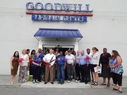 Goodwill Bargain & Job Center In Millington — Memphis Goodwill Inc ... Turning 37 Million Pounds Of Donated Items Into Funds And Jobs Goodwill Industries Middle Tennessee 19 Photos 32 Reviews What To Expect At A Outlet Store Austin Blue Hanger Shop By The Pound Too Cheap Blondes We Shopped The Warehouse And You Wont Believe Excellent Shopping Store In Ocala Fl Searching Bargin Barn Youtube A Eye Bower Power 7 Items Should Always Look For Before Shopping Thrift Locations South Central Wisconsin Chicagos Extinct Businses