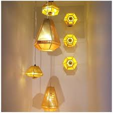 cell tom dixon light city