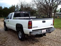 Pipe Rack For Pickup Truck | Paroquiasces.com