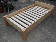 japanese platform bed bed pinterest japanese platform bed