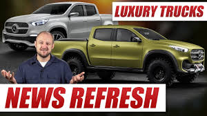 The Most Unwanted & Most Expensive Pickup Truck Ever Made ... Why 1000 Luxury Pickup Trucks Will Soon Be Kings Of The Road Buyers Guide 2016 Truck Prices Reviews And Specs Americas Most Luxurious Is 2018 Ford F Meet Tirekickers Expensive So Far 2015 Plushest And Coliest For Gmc Sierra Denali Ultimate Unveiled Might The Top 10 In World Drive Worlds Car Brands To Mtain 12ton Shootout 5 Trucks Days 1 Winner Medium Duty 9 Vintage Chevy Sold At Barretjackson Auctions Best Consumer Reports