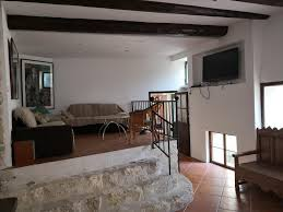 chambre d hote pernes les fontaines bed breakfast perles du pernes bed breakfast pernes les fontaines