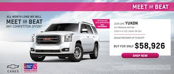 Harris Used Truck Parts Inc Colorado Springs Co ✓ The Audi Car Parksville Used Vehicles For Sale Bay Springs Featured Harris Dodge New Ford Dealer In Georgetown Tx Mac Haik Lincoln Near Port Alberni Duncan Oceanside Chevrolet Buick Gmc Scania Trucks Parts Keltruck Truck Inc Colorado Co The Audi Car Larry H Miller Murray Specials Bill Gm Ashland Oh