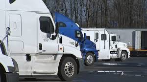 I-Team: Truckers, Feds At Odds Over Regulating Fatigue - New York ... Triarea Trucking School Joins The Ross Team Medical 10 Best Companies For Drivers In Us Fueloyal Koch Inc Recruiting That Pay For Driving Don Swanson Advanced Women Forms First Lfemale Image Truck News Driver Shortage In Industry Baku Solo Mountain Eagle Sauers Franey Family Owned Since 2002 Be Part Of Our Team Northfield Jobs Cdl Job Now Company Kottke