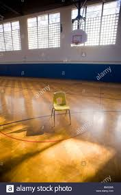 Empty Chair In A High School Basketball Court, Bozeman ... Nan Thailand July 172019 Tables Chairs Stock Photo Edit Now Academia Fniture Academiafurn Node Desk Classroom Steelcase Free Images Table Structure Auditorium Window Chair High School Modern Plastic Fun Deal 15 Pcs Chair Bands Stretch Foot Bandfidget Quality For Sale 7 Left Empty In A Basketball Court Bozeman Usa In A Row Hot Item Good Simple Style Double Student Sf51d Innovative Learning Solutions Edupod Pte Ltd Whosale Price Buy For Salestudent Chairplastic Product On