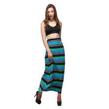 online get cheap long skirt trend aliexpress com alibaba group