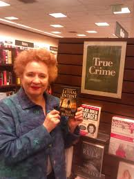Aileen Wuornos' 58th Birthday – Leap Year Baby   Sue Russell Writes Barnes Noble Santa Monica Has An Awesome Xwing Selection Online Bookstore Books Nook Ebooks Music Movies Toys Pastimes For A Lifetime Presents At Mini Maker Burbank Town Center Wikipedia Macys Stores Going Out Of Business In 2017 And Miley Cyrus And Justin Gaston Her Boyfriend Theateranchored Retail Sale California Sally Pacholok On Twitter Book Signing Ca Top Tips Before You Go With Photos Seora Jackie Reads Ricitos De Oro Y Los Tres Osos Goldilocks