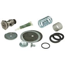 Woodford Faucet Model 14 by Woodford Model 25 8 Piece Repair Kit Rk 25 The Home Depot